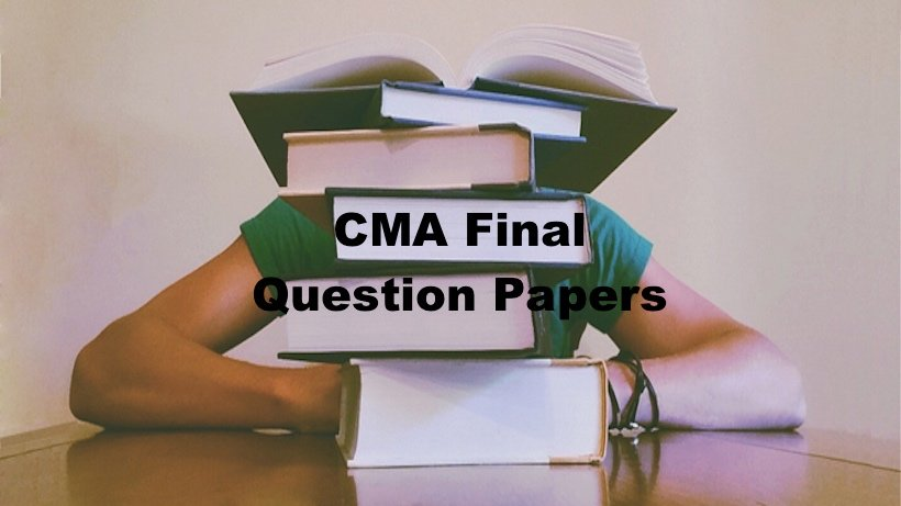 strategic management final exam questions and answers pdf
