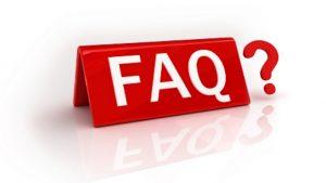 FAQ on Advance Ruling under GST