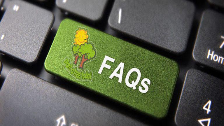 FAQ on Assessment and Audit under GST, Audit in GST Regime