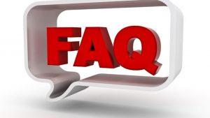 FAQ on Concept of Input Service Distributor under GST Regime