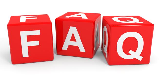 FAQ on Demands & Recovery under GST