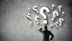 FAQ on Input Tax Credit under GST