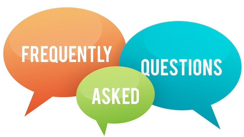 FAQ on Job Work under GST