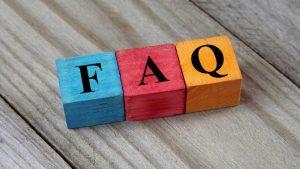 FAQ on Refunds under GST