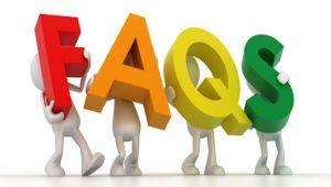 FAQ's on Input Tax Credit under IGST