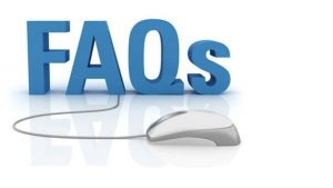 FAQs on Place of Supply of Goods and Service under GST