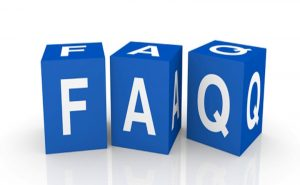FAQ's on Supply of goods and : or service in the IGST Regime