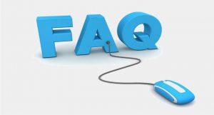 FAQ's on Zero Rated Supply