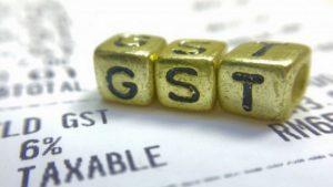 GST Audit & Assessment Rules