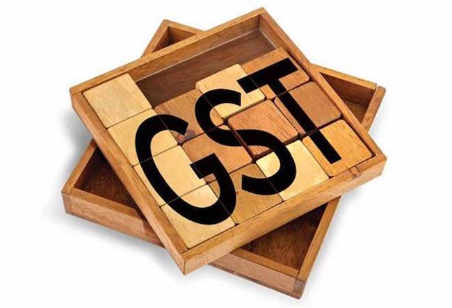 GST Updates, COVID