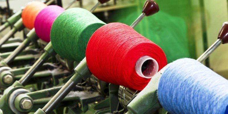 GST on Textile Industry