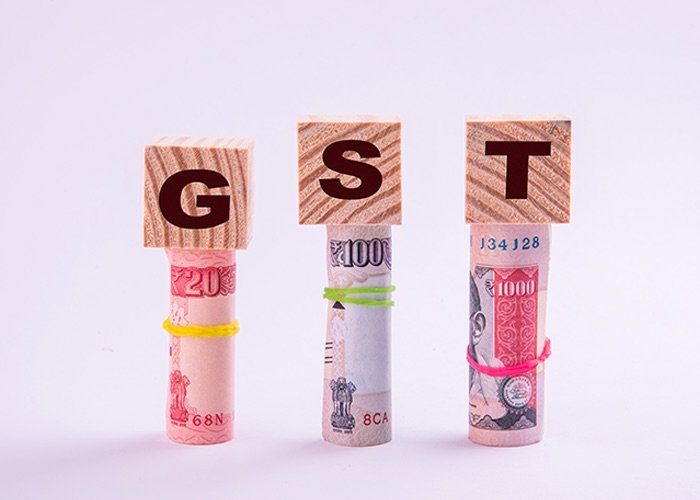 IGST Bill
