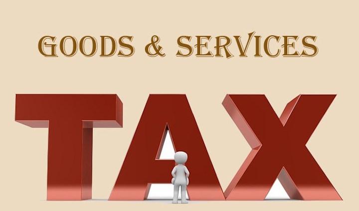 Input Service Distributor under GST Regime, ISD Under GST Regime