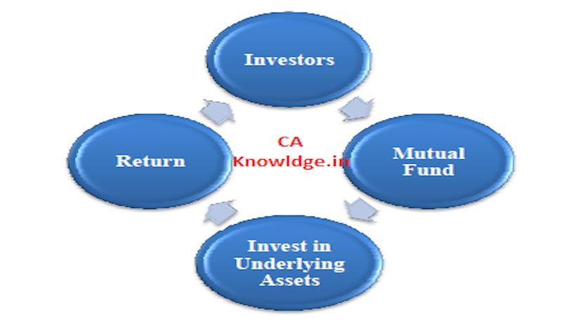 Mutual Fund Guide