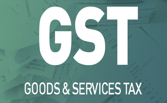 VAT vs GST, Current Tax Structure and proposed GST Regime