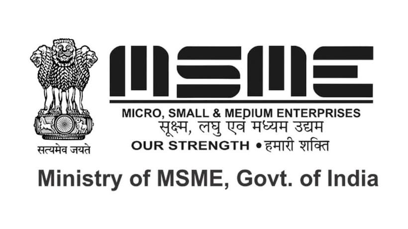 GST Impact on MSME