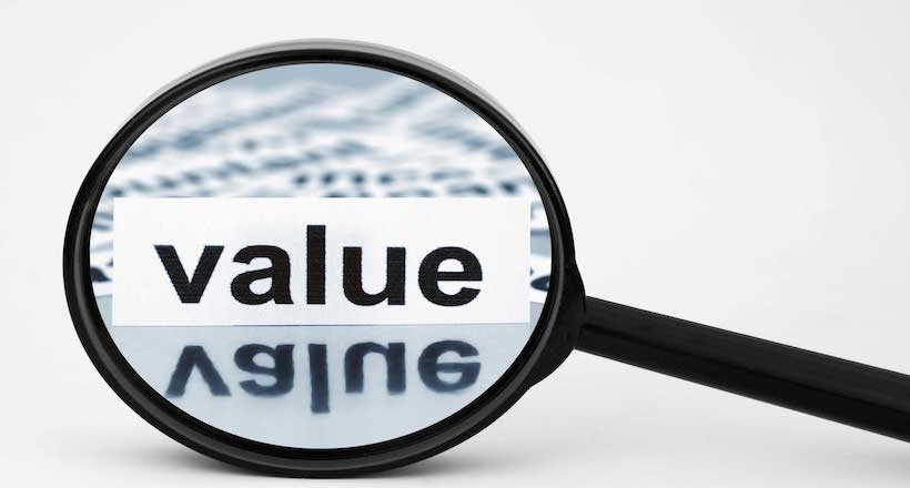 Valuation of Supply under CGST Act