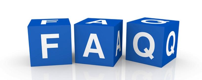 DGFT Related GST FAQs