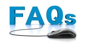 FAQ's on GST New Registration of Part B