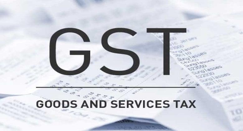 Haryana GST Act