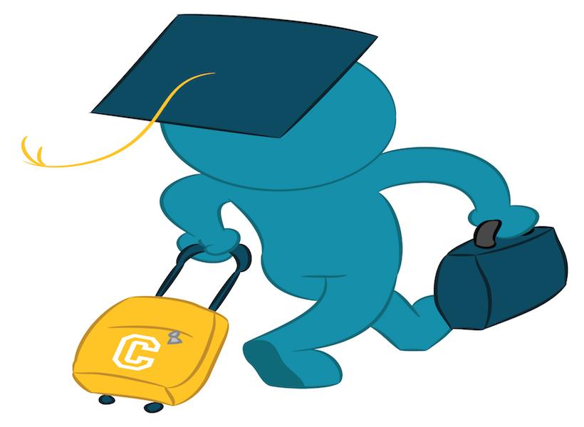 CA Articleship Transfer Procedure, Rules, Steps