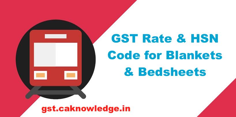 gst hsn code list pdf