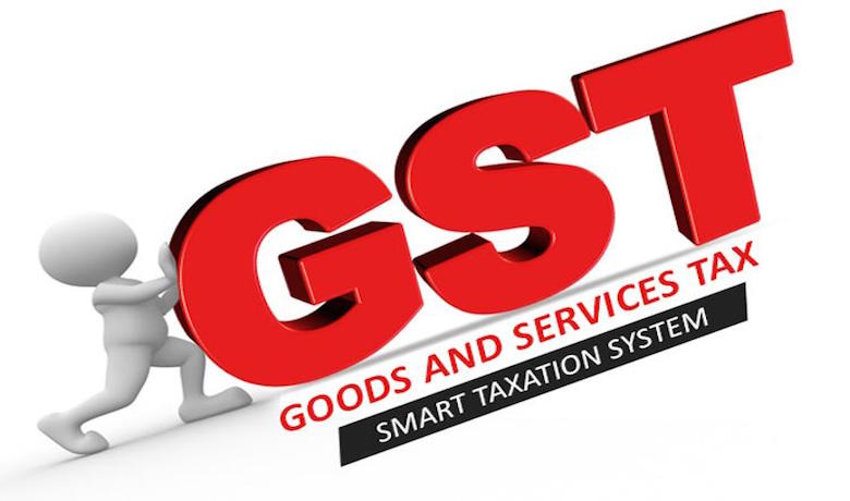 GST exemption for products used by differently abled people