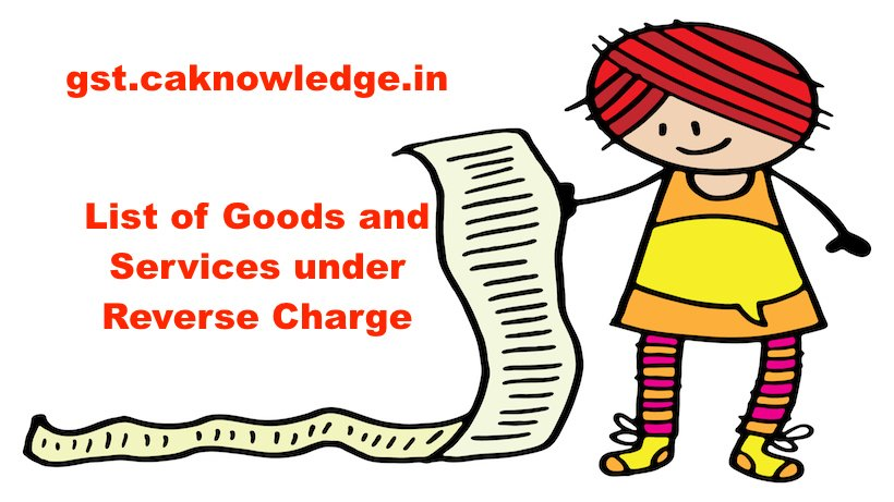 https://caknowledge.com/services-reverse-charge-gst/