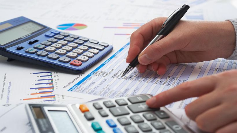Accounting for Not for Profit Organisation