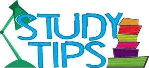 CA IPCC Law Study Tips