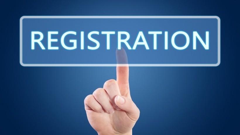 Five key aspects about GST Registration