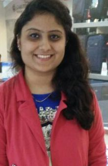 Kanika Kumar Author at CAknowledge.in