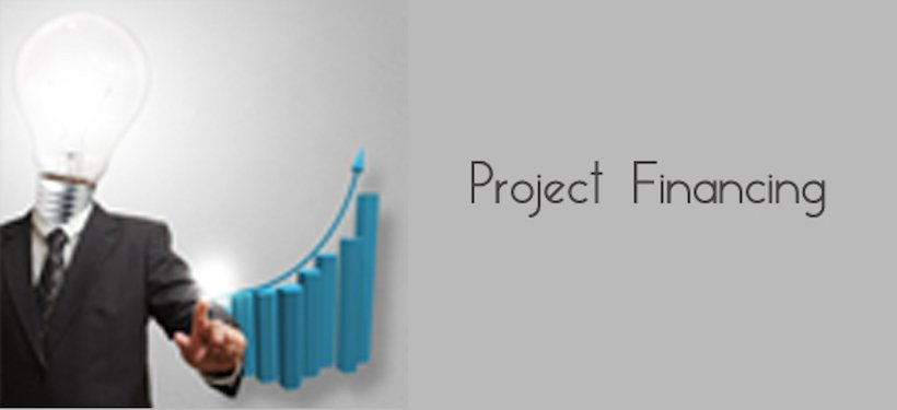 Project Financing New