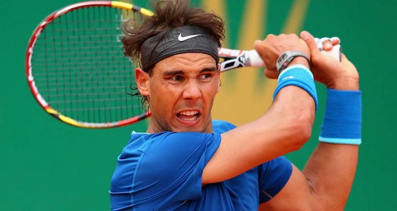 Rafael Nadal Net Worth 2020 Car Salary Business Awards Bio
