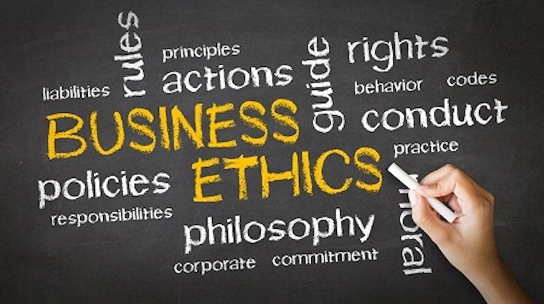 Why Business Ethics is Important