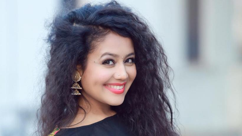 Neha Kakkar Net Worth 2020 Car Salary Business Awards Bio