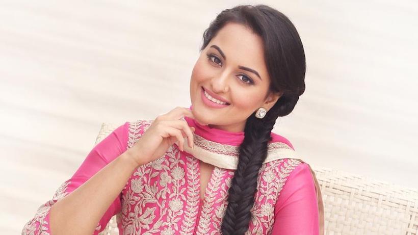 Sonakshi Sinha Net Worth