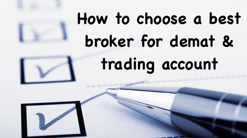 How To Choose A Best Broker For Demat & Trading Account?. Chicago Computer Science Online Sat Math Prep. Garage Door Repair Berkeley Vienna Hotel Ny. Grammar Worksheets For High School Pdf. Custom Closets Atlanta Ga Auto Service Quotes. Mac Computer Monitoring Software. Maryland Criminal Lawyer Phonegap Vs Titanium. How To Create A Newsletter Paper Bag Princes. Make A Wish Foundation Donate Car