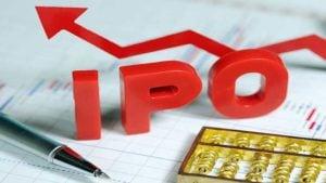 IPO (Initial public offer)