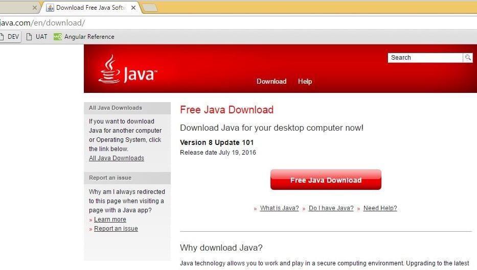 Troubleshoot Digital Signature Certificate Java
