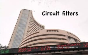 Circuit filters