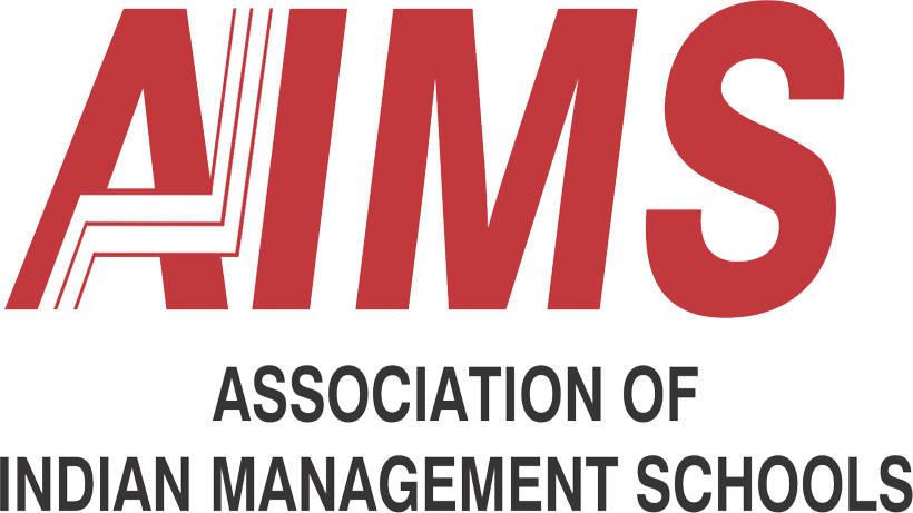 AIMS Delhi.
