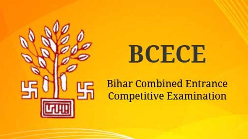 BCECE Bihar