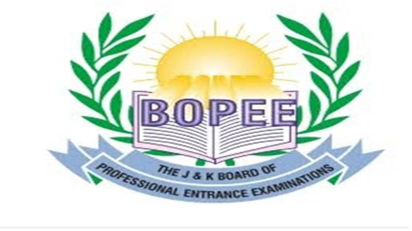 BOPEE 2019