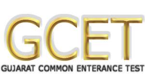 GECET Gujarat