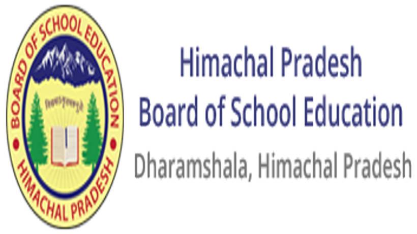 Himachal11