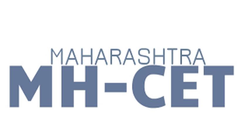 Maharashtra 11