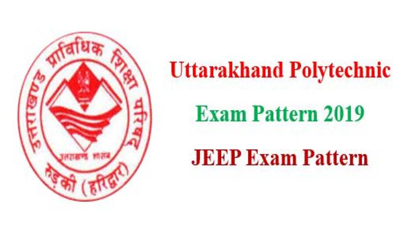 Uttarakhand Polytechnic