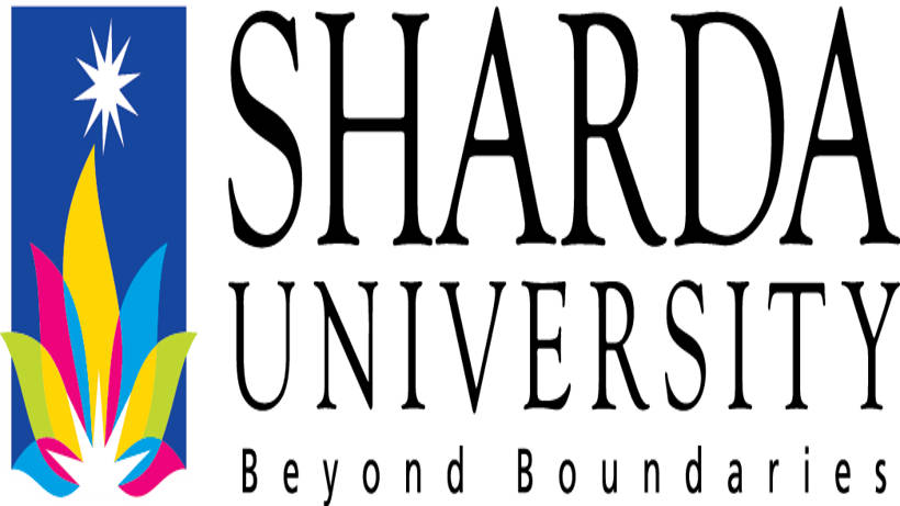 shardauniversitydistancelearning 1