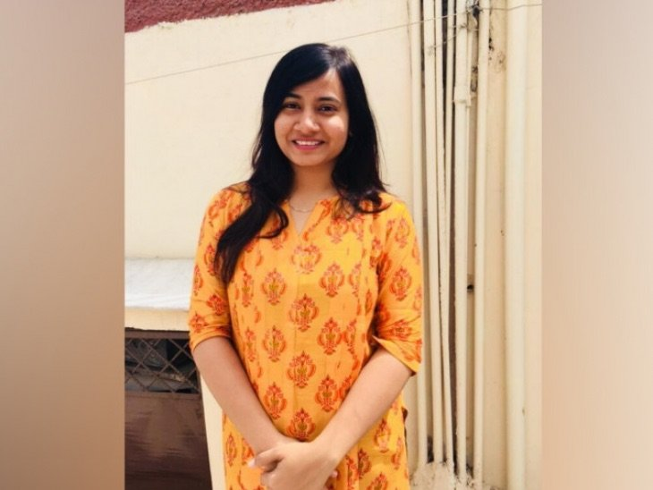 मोनिका यादव बनीं आईएएस, monika yadav quizzed about pnb scam ias interview New